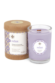 ROOT  Relax Candle - Product Mini Image