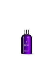 Molton Brown Relaxing Ylang-Ylang Bath & Shower Gel - Front cropped