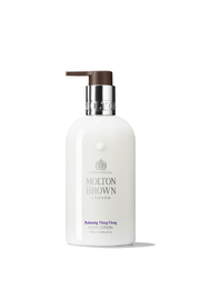 Molton Brown Relaxing Ylang-Ylang Body Lotion - Front cropped