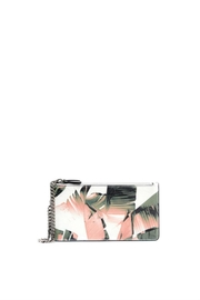 Mackage Rem Leather Double-Pouch - Product Mini Image