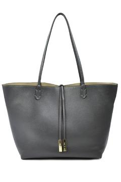 Shoptiques Product: Essential 3-In-1 Tote