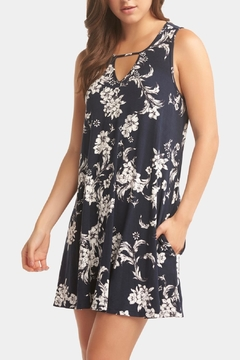Tart Collections Remington Print Dress - Alternate List Image