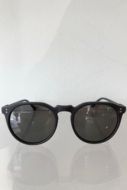 RAEN Remmy Sunglasses - Product Mini Image