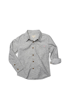 Appaman Remy Shirt - Product List Image