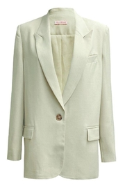 Renamed Clothing Boyfriend Blazer - Product Mini Image