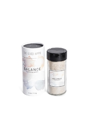RENDR Balance Cleansing Grains - Product Mini Image