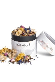 RENDR Balance Facial Steam - Product Mini Image