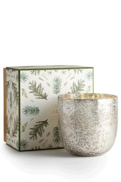 RENDR Balsam Cedar Mercury Candle - Product List Image