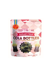 RENDR Cola Bottles Candy - Product Mini Image