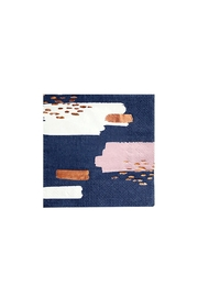 RENDR Erika Abstract Napkins - Product Mini Image