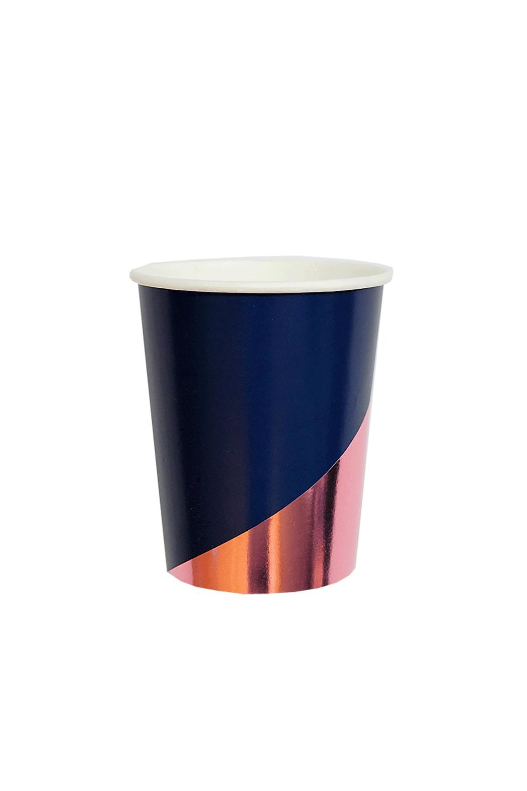 RENDR Erika Party Cups - Main Image