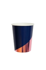 RENDR Erika Party Cups - Front cropped