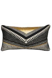 RENDR Gatsby Pillow - Front cropped
