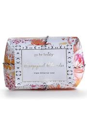 RENDR Grapefruit-Oleander Soap - Product Mini Image