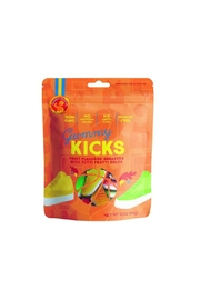 RENDR Gummy Kicks Candy - Product Mini Image