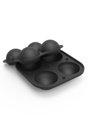 RENDR Large Icecube Tray - Front full body