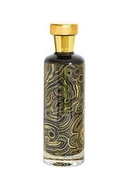 RENDR Malachite Decanter - Front cropped