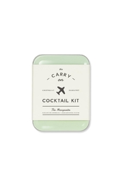 RENDR Margarita Carry-On Kit - Product Mini Image