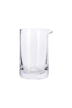 RENDR Mixing Carafe - Product List Image
