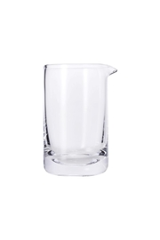 RENDR Mixing Carafe - Front cropped