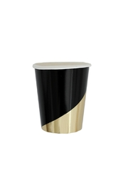 RENDR Noir Paper Cups - Product Mini Image