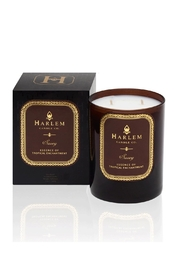 RENDR Savoy Harlem Candle - Front cropped
