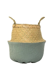 RENDR Seafoam Basket - Product Mini Image