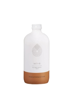 RENDR #Sweaterweather Cocktail Mix - Product List Image