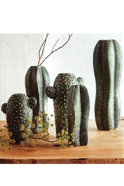 RENDR Tall Cactus Set - Front full body