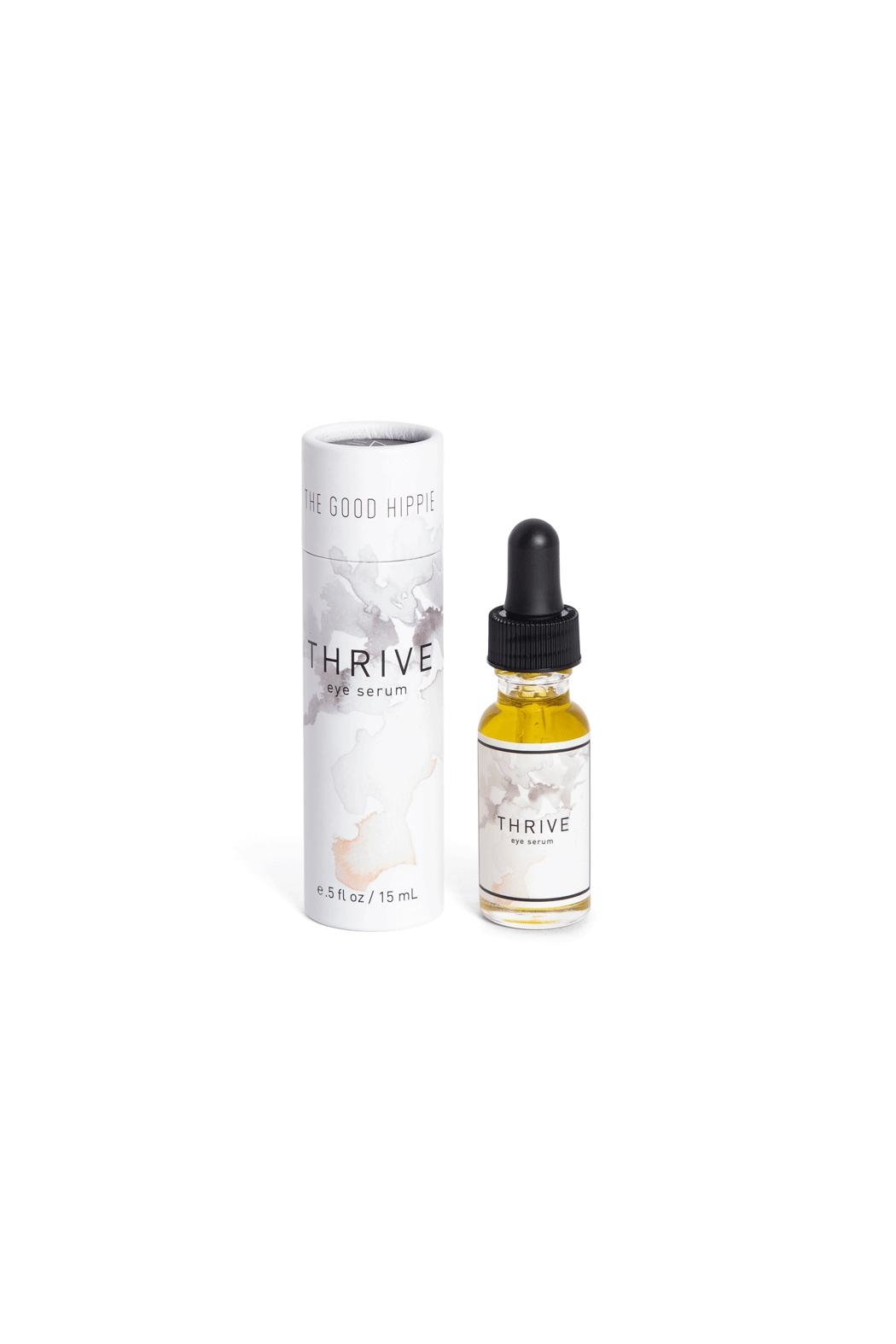 RENDR Thrive Eye Serum - Front Cropped Image