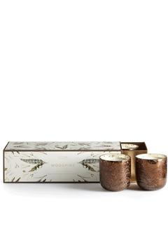 Shoptiques Product: Woodfire Votives