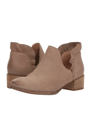 Seychelles Renowned Bootie - Side cropped