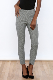 Renuar The Magic Pant - Front cropped