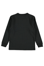 Molo Renzi Sweatshirt - Front full body