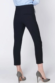 Veronica Beard Renzo Pants - Side cropped