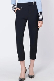 Veronica Beard Renzo Pants - Front cropped