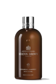 Molton Brown Repairing Shampoo with Fennel - Product Mini Image