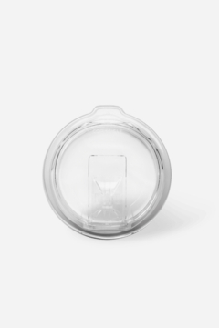 Corkcicle Replacement 16oz Tumbler Lid - Product List Image