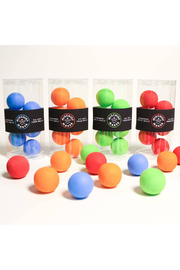 Mighty Fun! Replacement Slingshot Balls - Front cropped