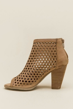 Shoptiques Product: Ronan Booties