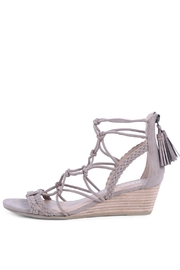 Report Collection Minnie Caged Wedge - Product Mini Image