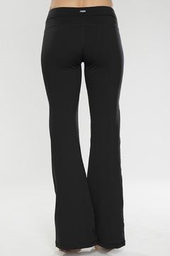 Rese Activewear Christine Bootcut Pant - Alternate List Image