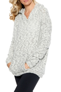 Rese Activewear Cozy Chaya Hoodie - Alternate List Image