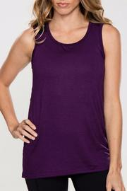 Rese Activewear Layla Tank - Product Mini Image
