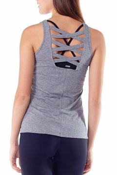 Rese Activewear Sheri Tank - Alternate List Image