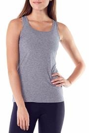 Rese Activewear Sheri Tank - Product Mini Image