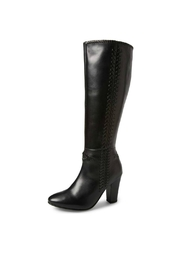 Seychelles Reserved Boot - Product Mini Image