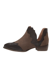 Seychelles Reservoir Bootie - Product Mini Image