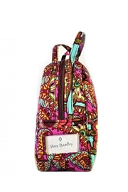 Vera Bradley Resort Medallion Lunch-Bunch - Side cropped