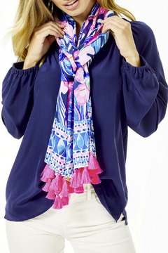 Lilly Pulitzer  Resort Scarf - Product List Image